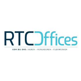 RTC Offices